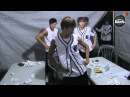 [BANGTAN BOMB] Jimin's 'GIRL'S DAY- FEMALE PRESIDENT' dance