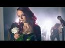 Alia Tempora - Mockingjay (2015)