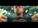 The Place Beyond The Pines - DROWNING POOL - Bleed With You