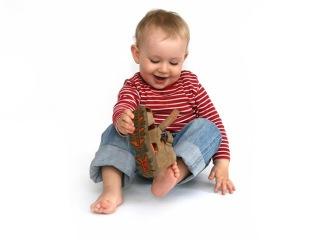 Интернет-магазин обуви для детей. Детские полуботинки.