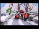 Postman Pat Tricky Transport Day Postman Pat Full Episodes