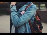 Что делать если родители против хиджаба