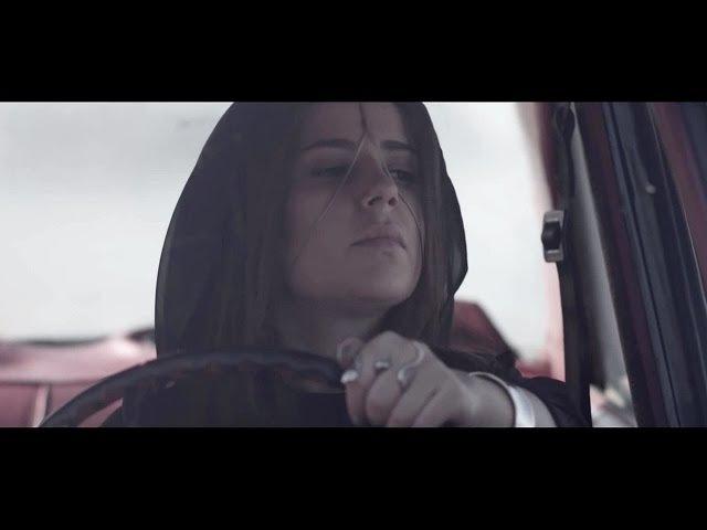 Erdem Kınay Merve Özbey - Helal Ettim (orjinal klip) HD