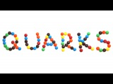 What are Quarks Sugar Edition!