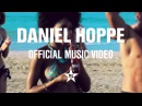Daniel Hoppe feat Paul King Love Pride 2005 Official Music Video