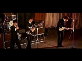 The Beatles Twist And Shout (Live In Manchester) HD 1080p