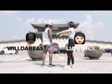 Trip Lee - Manolo ft. Lecrae WillDaBeast X Lia Kim freestyle