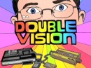Double Vision Part 1 [AVGN 44 - RUS RVV]