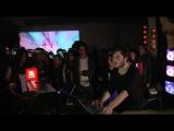 Nicolas Jaar Boiler Room NYC DJ Set at Clown &amp Sunset Takeover