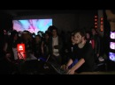 Nicolas Jaar Boiler Room NYC DJ Set at Clown Sunset Takeover