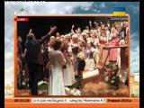 Результаты мероприятия по уборке мусора в Голосеевском парке