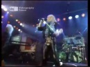 Poison Talk Dirty To Me Live MTV 1987 VH1