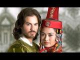 Marco Polo (aventura histórica) - peliculas completas en español de acción