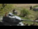 Ořechov 25.4.2015 Oslavy 70.výročí osvobození města Brna Rudou armádou Битва за Брно