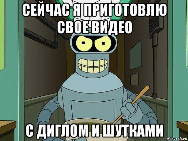 Виталий Хелоу-Ворлд |