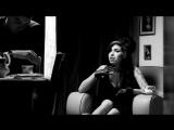 Amy Winehouse - Back To Black (2007)