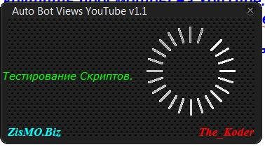 nTDQ9-iMQB4.jpg