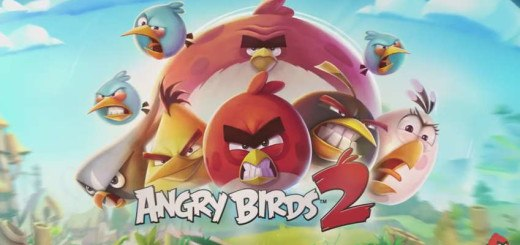 скачать angry birds на xbox 360 торрент