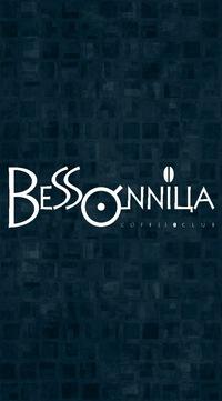 Coffe-club Bessonniцa
