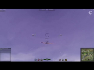 Крепкий середняк. Гайд по Spitfire V. World of Warplanes. Rhtgrbq cthtlyzr/ Ufql gj Spitfire V/ world of tanks Танки онлайн Моды