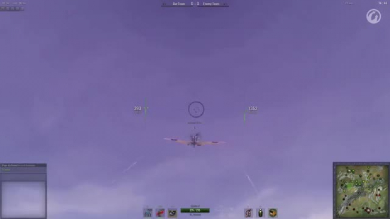 Крепкий середняк. Гайд по Spitfire V. World of Warplanes. Rhtgrbq cthtlyzr/ Ufql gj Spitfire V/ world of tanks Танки онлайн Моды
