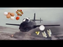 World Of Warplanes - F6U Pirate - Скорострельный Треш Crjhjcnhtkmysq Nhti world of tanks Танки онлайн Моды Модпак 0.9.6 Мир танк