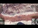Авиаторы. World of Warplanes. Fdbfnjhs/ world of tanks Танки онлайн Моды Модпак 0.9.6 Мир танков Ворлд оф тан Nfyrb jykfqy Vjls