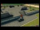 Гайд по игре с Рельсой (Танки Онлайн) Ufql gj buht c Htkmcjq (Nfyrb Jykfqy) world of tanks Моды Модпак 0.9.6 Мир танков Ворлд оф