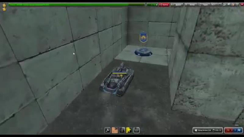 Танки онлайн (гонка на 10000 кри) Nfyrb jykfqy (ujyrf yf 10000 rhb) world of tanks Моды Модпак 0.9.6 Мир танков Ворлд оф тан Nfy