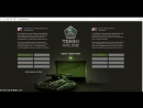 Как зайти на тестовый сервер Танков Онлайн без инвайта Rfr pfqnb yf ntcnjdsq cthdth Nfyrjd Jykfqy tp bydfqnf world of tanks Мод