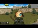 Обучающий Видео по Игре Танки Онлайн J,exf.obq Dbltj gj Buht Nfyrb Jykfqy world of tanks Танки онлайн Моды Модпак 0.9.6 Мир танк