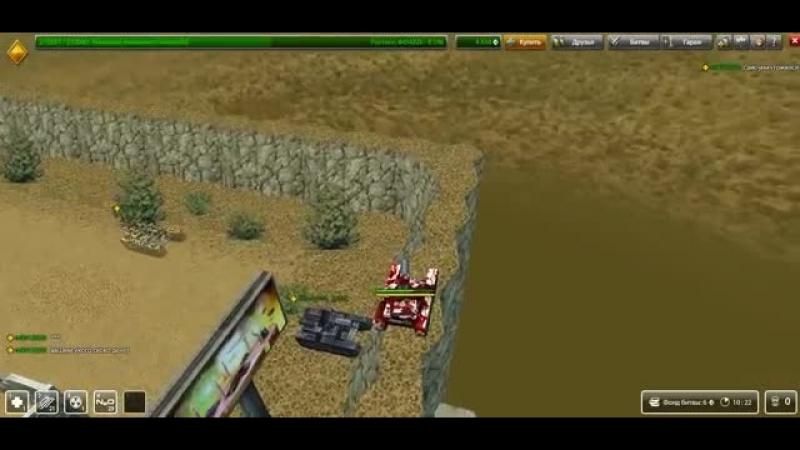 Танки Онлайн Паркур - Тайная комната на карте Пинг-Понг Nfyrb Jykfqy Gfhreh - Nfqyfz rjvyfnf yf rfhnt Gbyu-Gjyu world of tanks