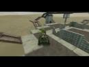 Танки Онлайн: ДРОБОВИК НОВАЯ ПУШКА Nfyrb Jykfqy^ LHJ<JDBR YJDFZ GEIRF world of tanks Моды Модпак 0.9.6 Мир танков Ворлд оф тан N