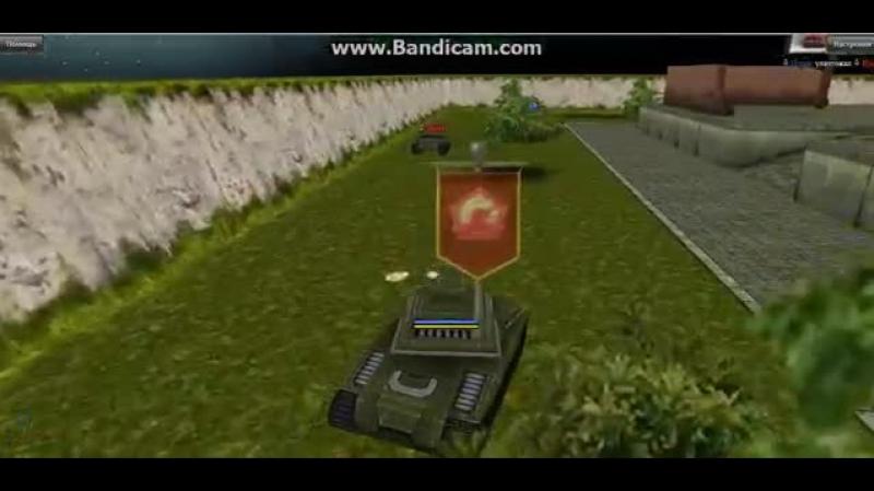 Старые танки живы. Тест со старой графикой Танки Онлайн Cnfhst nfyrb bds Ntcn cj cnfhjq uhfabrjq Nfyrb Jykfqy world of tanks М