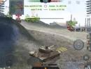 Как установить моды на World of Tanks Rfr ecnfyjdbnm vjls yf Танки онлайн Моды Модпак 0.9.6 Мир танков Ворлд оф тан Nfyrb jykfqy