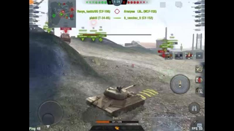 Как установить моды на World of Tanks Rfr ecnfyjdbnm vjls yf Танки Моды Модпак 0.9.6 Мир танков Ворлд оф тан Nfyrb jykfqy