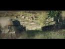 World of Tanks - Японские танки. Трейлер. Zgjycrbt nfyrb Nhtqkth Танки онлайн Моды Модпак 0.9.6 Мир танков Ворлд оф тан Nfyrb jy
