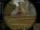 World of Tanks Белый тигр! <tksq nbuh! Танки онлайн Моды Модпак 0.9.6 Мир танков Ворлд оф тан Nfyrb jykfqy Vjls Vjlgfr Vbh nfyrj
