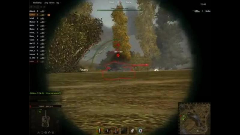 World of Tanks Белый тигр! tksq nbuh! Танки Моды Модпак 0.9.6 Мир танков Ворлд оф тан Nfyrb jykfqy Vjls Vjlgfr Vbh nfyrj