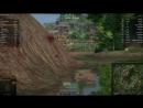 World of Tanks - 2 Секрета Дуэли от Вспышки Танки онлайн Моды Модпак 0.9.6 Мир танков Ворлд оф танкс Nfyrb jykfqy Vjls Vjlgfr Vb