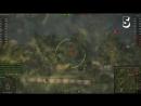 Топ-10 Снайперов World of Tanks Njg-10 Cyfqgthjd Танки онлайн Моды Модпак 0.9.6 Мир танков Ворлд оф тан Nfyrb jykfqy Vjls Vjlgfr