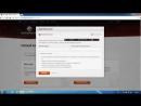 Как поменять пароль в World of Tanks Rfr gjvtyznm gfhjkm d Танки онлайн Моды Модпак 0.9.6 Мир танков Ворлд оф тан Nfyrb jykfqy V