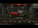 Места пробития танков для world of tanks Vtcnf ghj,bnbz nfyrjd lkz Танки онлайн Моды Модпак 0.9.6 Мир танков Ворлд оф тан Nfyrb