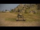 Вся правда о World of Tanks 15 часть Dcz ghfdlf 15 xfcnm Танки онлайн Моды Модпак 0.9.6 Мир танков Ворлд оф тан Nfyrb jykfqy Vjl
