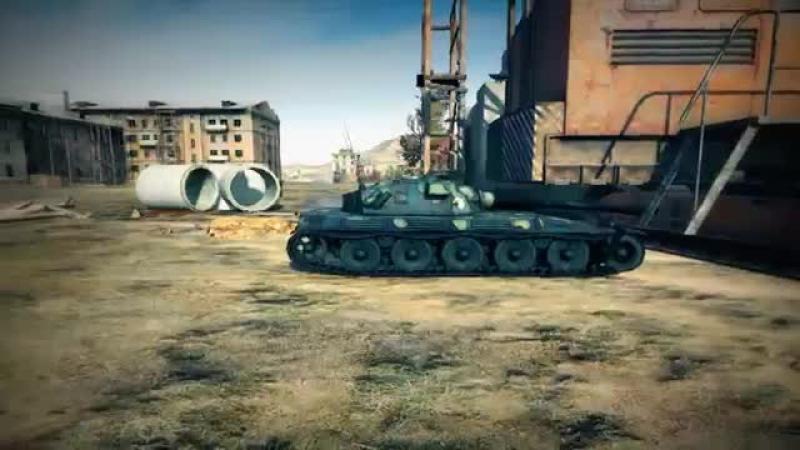 Баги World of tanks 7 [0.9.5 Test1] - Полёт в дом <fub World of tanks 7 [0/9/5 Test1] - Gjk`n d ljv Танки онлайн Моды