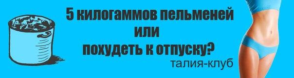 Бесплатные мастер-классы для деток в ТК Гулливер. 3Ru5rqk_3qk