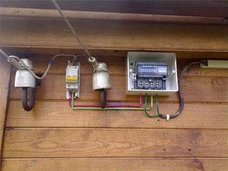 кабель витая пара utp 5e кат 4 пары hyperline utp4-c5e-solid-lszh-or-305