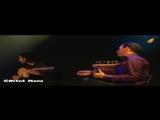 Le Trio Joubran - Hawana Sama Sounounou 2012