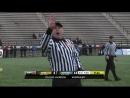 NCAA 2015 Lacrosse UMBC at John Hopkins