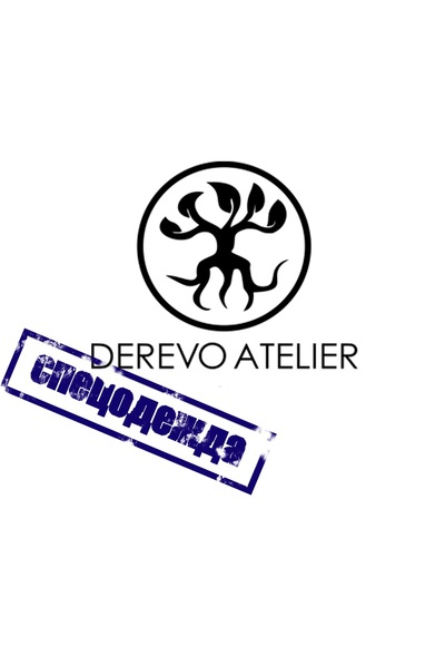 Derevo Atelier